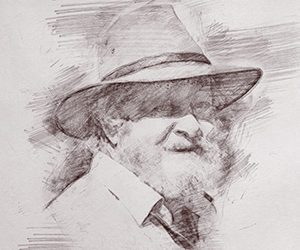 Carl van Wijck