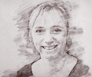 Jolene le Roux